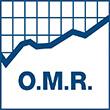O.M.R. OIL MARKET REPORT